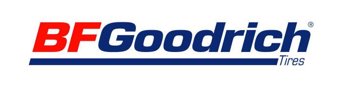 Logo_bfgoodrich